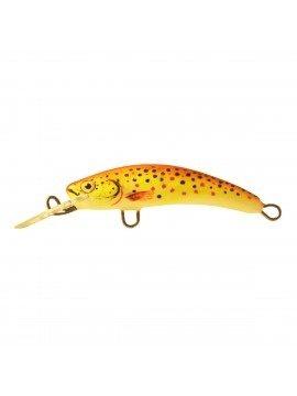 Dorado Tempter 10,5cm 22g floating lures